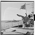 Ubåt KNM Kya - L0047 739Fo30141609210006.jpg