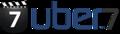 Uber7 logo.png