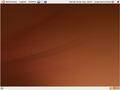 Ubuntu904spanish.png