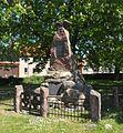 Udestedt-Kriegerdenkmal-CTH.JPG
