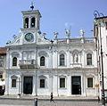 Udine Chiesa di San Giacomo.jpg