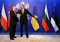 Udział Prezydenta RP w Szczycie Energetycznym w Baku (2).jpg