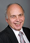 Ueli Maurer (Nationalrat, 2007).jpg