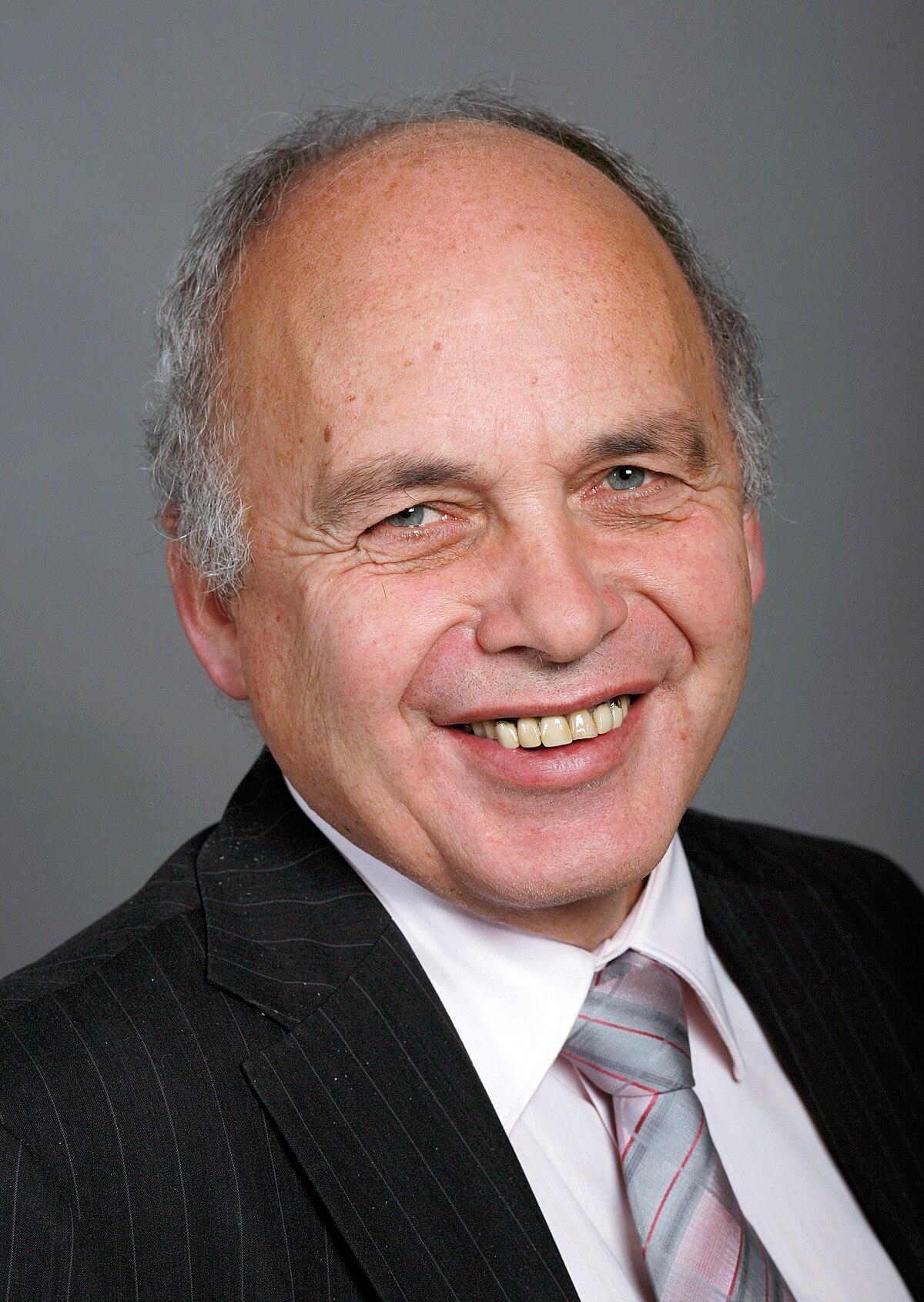 Swiss Federal Election 2003 Wikipedia