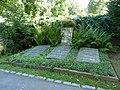 Uff-Friedhof Veiel.jpg