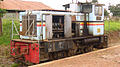 Uganda railways assessment 2010-15.jpg