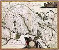 Ukraine. Podolia Palatinatus. Beauplan 1664.jpg