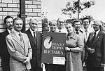 Ukrainian Artists Society of Australia-1976.jpg