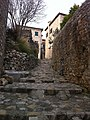 Ulcinj, Montenegro - panoramio (78).jpg