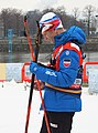 Ulf Morten Aune.jpg