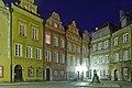 Ulica Kanonia w Warszawie - 02.jpg