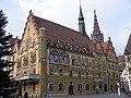 Ulm ratusz 2.jpg