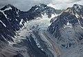 Ultima Thule Peak, Alaska.jpg