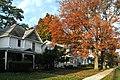 Ulysses, NY 5.jpg