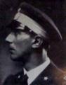 Umberto Maddalena MD.png