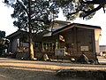 Umi Town History and Folklore Museum 20190118-2.jpg