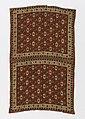 Uncut Handkerchiefs (USA), ca. 1870 (CH 18188463).jpg