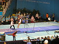 Uneven Bars Commonwealth Games.jpg