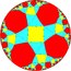 Uniform tiling i42-snub.png