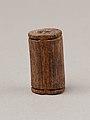 Uninscribed cylinder seal MET 01.4.23 EGDP011696.jpg