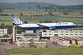 United Airlines Boeing 767-322ER, N644UA@ZRH,09.06.2007-472cq - Flickr - Aero Icarus.jpg