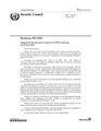 United Nations Security Council Resolution 1993.pdf
