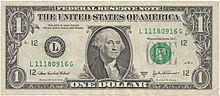 United States one dollar bill, obverse.jpg