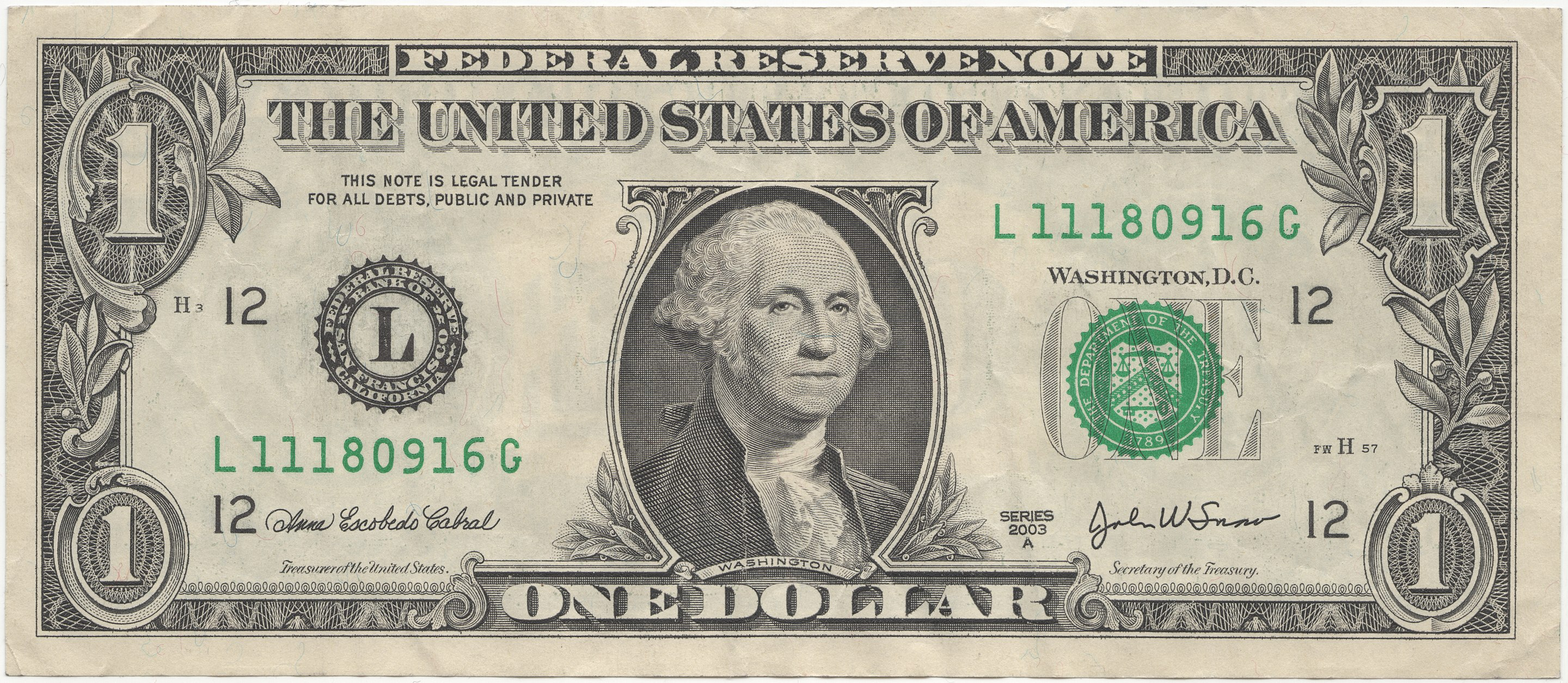 https://upload.wikimedia.org/wikipedia/commons/thumb/7/7b/United_States_one_dollar_bill%2C_obverse.jpg/2880px-United_States_one_dollar_bill%2C_obverse.jpg
