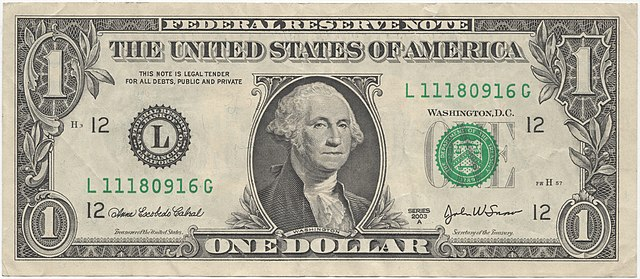 640px-United_States_one_dollar_bill%2C_obverse.jpg