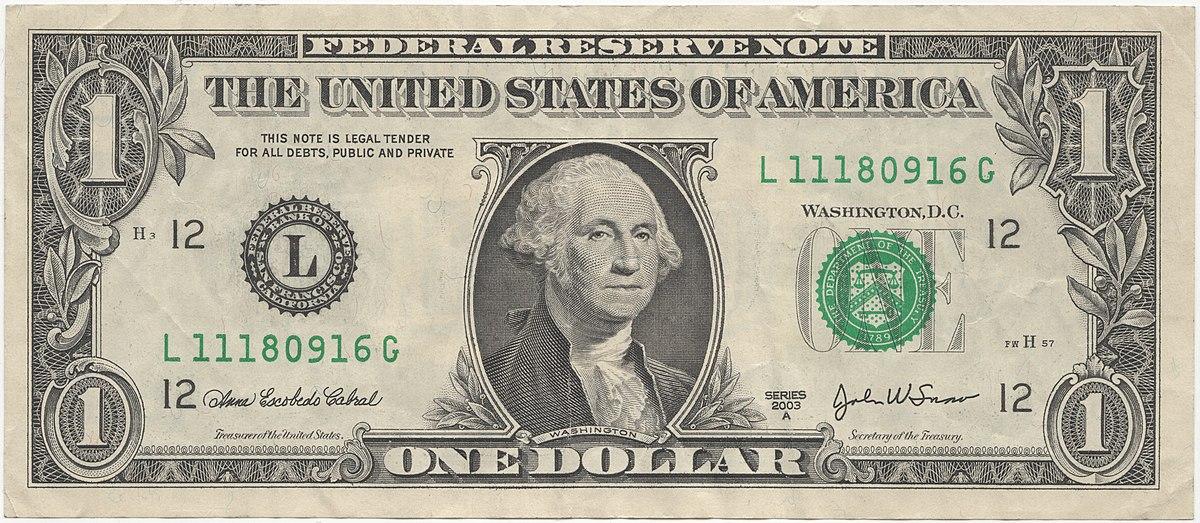 Dollar usa корейские монеты фото