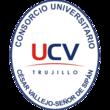 Universidad César Vallejo.png