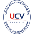 Image illustrative de l'article Université César Vallejo
