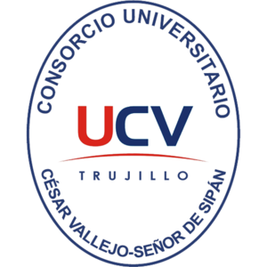 Club Deportivo Universidad César Vallejo - Image: Universidad César Vallejo