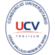 Universidad César Vallejo.png