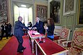 University of Pavia DSCF4830 (26637672079).jpg