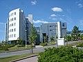 University of Tampere2.jpg