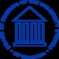 University system georgia logo.png