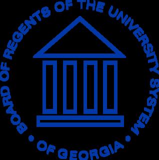 University System of Georgia public higher education system of Georgia, United States