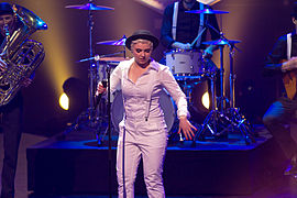 Unser Song für Dänemark - Sendung - Elaiza-2896.jpg