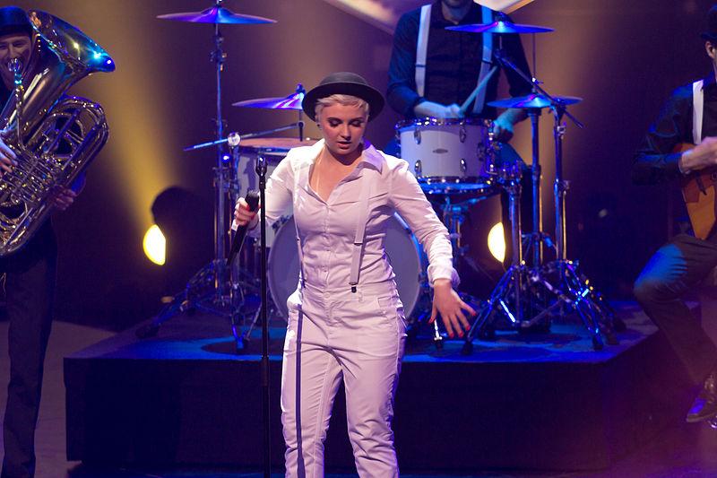 File:Unser Song für Dänemark - Sendung - Elaiza-2896.jpg