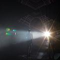 Unser Song für Dänemark - Sendung - Madeline Juno-2760.jpg