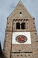 Unterdießen St. Nikolaus 890.jpg