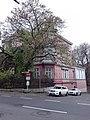 Untere Lichtenplatzer Straße 42 02.jpg