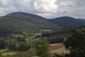 Untergichenbach Ebersburg Pano E.png
