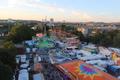 Unterlander Volksfest29072017 4.png