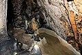 Unutrašnjost pećine Banja Stijena 35.jpg