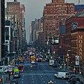 Up 10th Avenue (135539599).jpeg