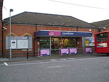 stores room pop up stores conscious lounge pop up by roomes stores upminster vacancies. rec room stores near me roomes beds upminster opening times dining furniture.