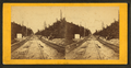 Upper Gordon Plane, looking up Mine Hill R.R, from Robert N. Dennis collection of stereoscopic views.png