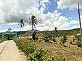 Upper hill boundary (Baao, Camarines Sur).jpg